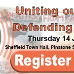 ROFA Conference 2016: Uniting our Voices/Defending our Rights