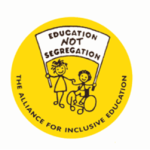 Alliance for inclusive education