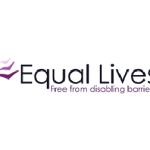 Equallives