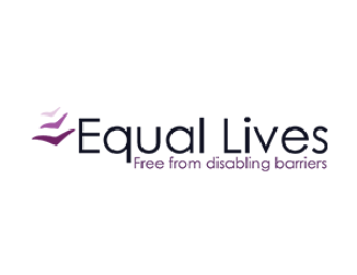 Equallives